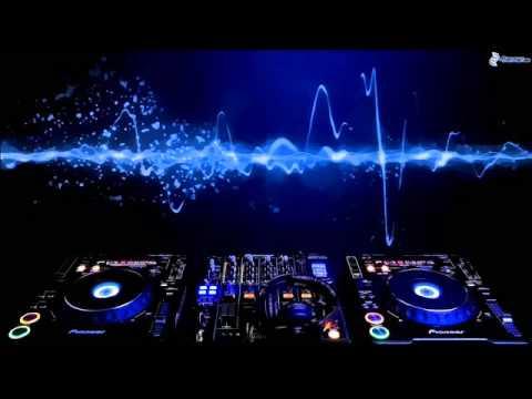 MIRAJ IMI CURGE BALA Remix