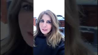 Ирина Агибалова продолжает распродажу))