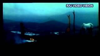Rajinikanth Hits - Sundari Kannal Oru