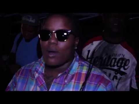Hood News Vlog 1