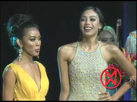 Miss World Guam 2017 Beauty Pageant (5 of 5)