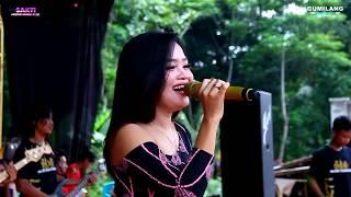 TAKDIR - FEBI PESEK - SAKTI MUSIC MASA KINI LAUNCING PERDANA DI BONDO MP3