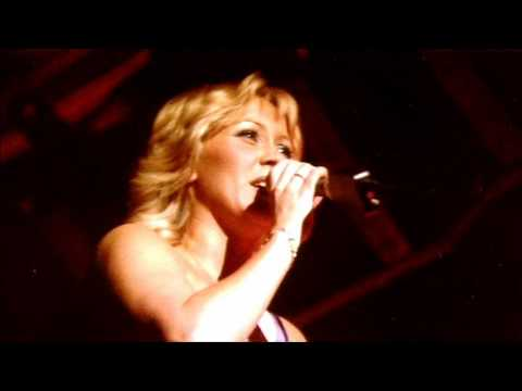 abba---live-in-london-1979---(2/7)