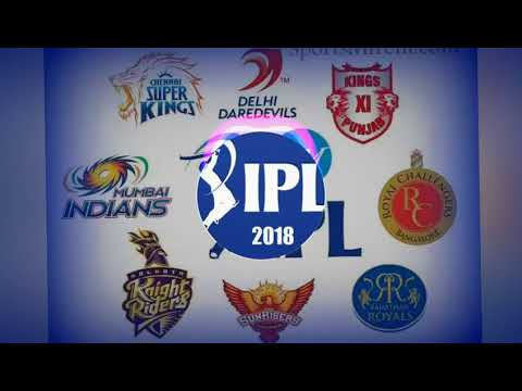 IPL TRANCE MUSIC DJ 2018