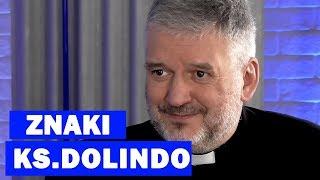 Ks.Dolindo i o. Pio. Dotknięci przez Boga