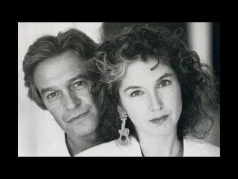 John McLaughlin & Katia Labeque - Brise de coeur