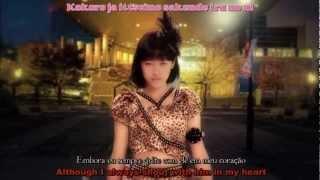 [PV][ENG+PT]Morning Musume - Help me!!