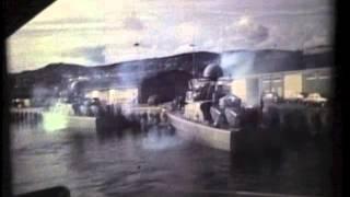 24 TKBSkvadron 1978