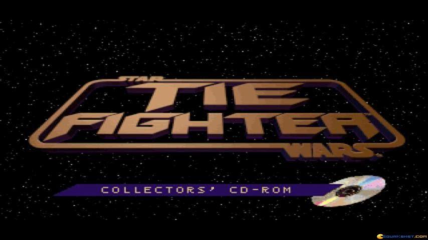 Игры 1994 года на компьютер скачать