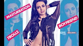 Swara Bhasker Speaks on Masturbation Scene, Marriage, Babies & Trolls, Exclusively to Vickey Lalwani