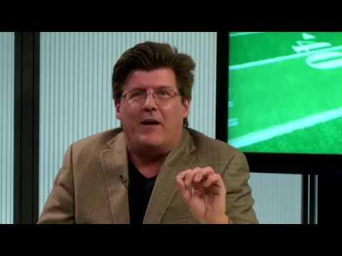 Free Picks: Alabama at LSU (College Football Betting)