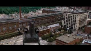 The Surrogates  Trailer HD.mp4