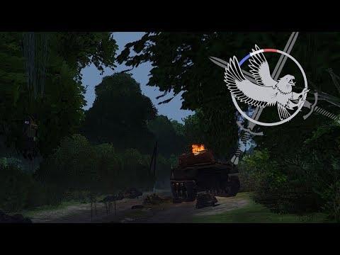 Arma 3 Coop 126rim | Opération Boston -Europe de l'Ouest