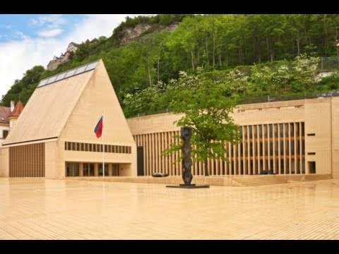 Liechtenstein verhindert «Masseneinwanderung» -- Modell für die Schweiz?