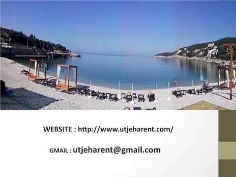 Montenegro apartment for rent
