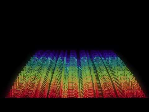 Donald Glover Presents - 3.15.20