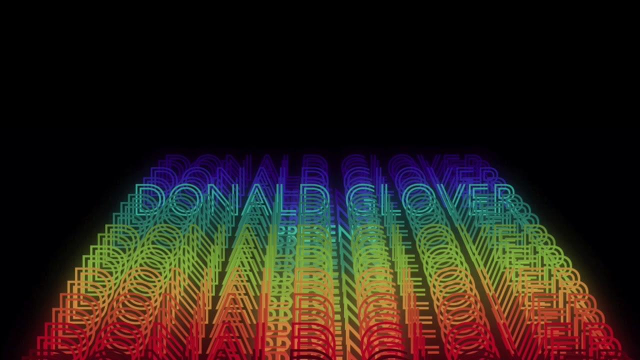 Download Donald Glover Presents - 3.15.20