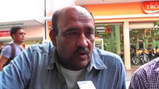 noticias guatemala 20 03 2015