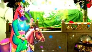 Mehndi Mastaan Di Punjabi Peer Bhajan 🙏 JAI PEER BABA DI 🙏 JAI LAKH DATA PEER JI 🙏