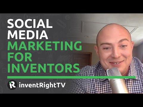 social-media-marketing-for-inventors