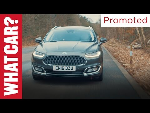 Promoted: Car finance through your bank - how it works