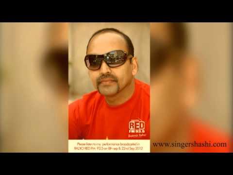 On Radio RED FM - Beladingalagi Baa Kannada Song