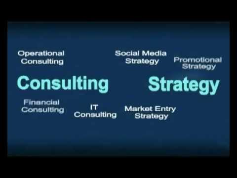 IIML Consulting & Strategy Club 2012