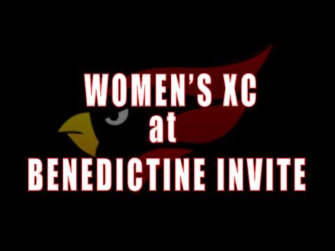North Central College Women