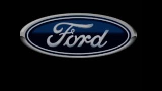 видео запчасти Ford