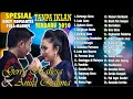 Anisa Rahma Feat Gerry Mahesa Duet Romantis 2020
