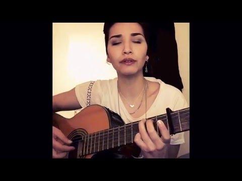 Seni kimler aldi - Mehtab Guitar (Cover)