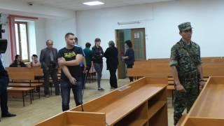 В Кокшетау вынесли приговор двоим несовершеннолетним убивших с особой жестокостью троих односельчан