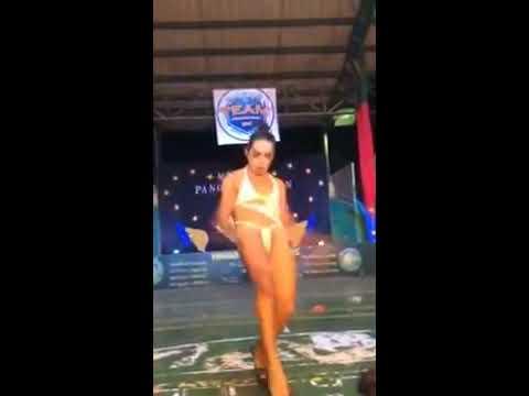 GRABE SUPER LAUGH TRIP - MISS GAY PANGKALAWAKAN _ GOOD VIBES