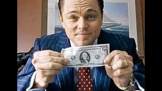 How To Make Extra Money Online Job Without Investment [2017] I Becoming Rich Fast $15.000 A Day