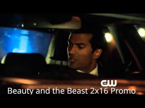 Beauty and the Beast Season 2 Episode 16    Beauty and the Beast 2x16  s02e16
