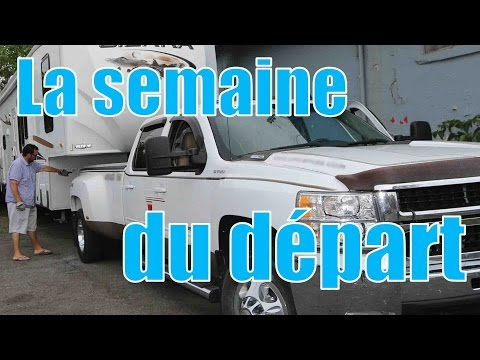 Rencontre en direct avec Jeanne-Marie St Laurent, canal d'Izorahde YouTube · Durée:  1 heure 48 minutes 17 secondes