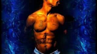 2Pac - Why U Turn Me On (Original)