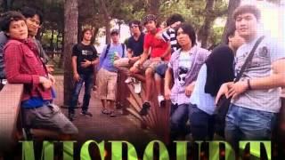 Download Video Rindu band ~pacarku beristri~geplax MP3 3GP MP4