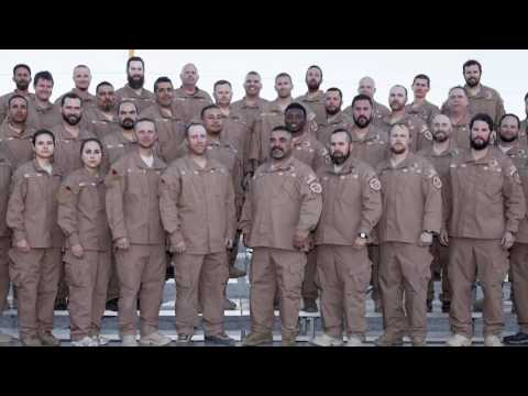 ICE HSI Rapid Response Team