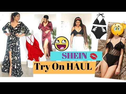 huge-shein-haul-|-try-on-haul-of-summer-dresses,swimsuits,bodysuits-&-accessories|-shein-bestsellers