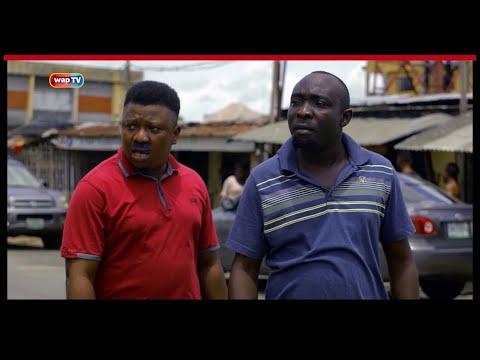 Download Akpan and Oduma 'BONE STRAIGHT'