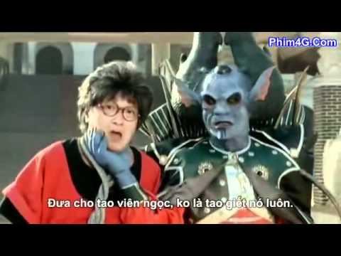 Songoku   Phim4G   06