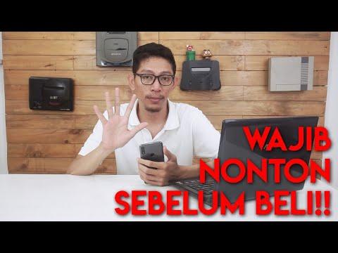 5 KEKURANGAN & KELEBIHAN Asus Zenfone Max Pro M1 (Bukan) Review