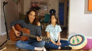 יש מקום - מדברים מוזיקה עם מאיה בר שלום