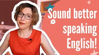 Don't make intonation mistakes in English! (Examples & practice to speak more clearly)