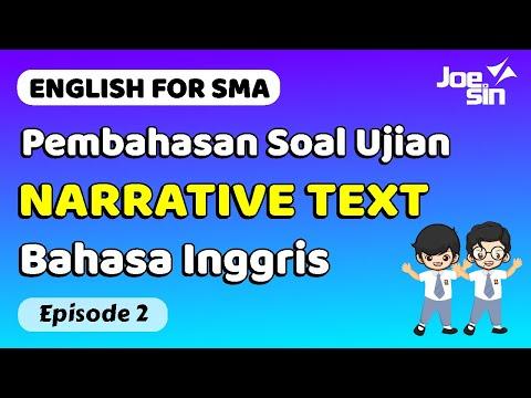 unbk-bahasa-inggris-sma:-mengerjakan-soal-tanpa-pusing-kosakata-sulit-|-eps.-2