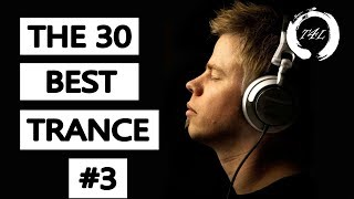 Download The 30 Best Trance Music Songs Ever 3. (Tiesto, Armin, PvD, Ferry Corsten) | TranceForLife Mp3 and Videos