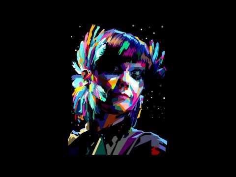 Björk ~ 5 Years