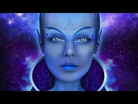 The Arcturians - It is time to allow