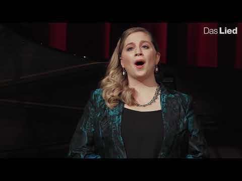 Grace Durham & Florent Mourier –Recueillement (Debussy, Cinq Poèmes De Baudelaire)